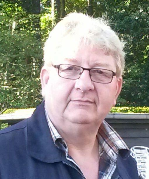 Helmut Janssen