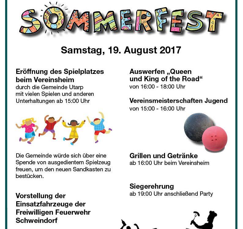 sommerfest 2017_neu